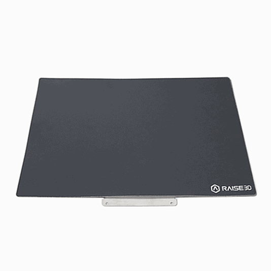E2 Flexible Plate+Printing surface