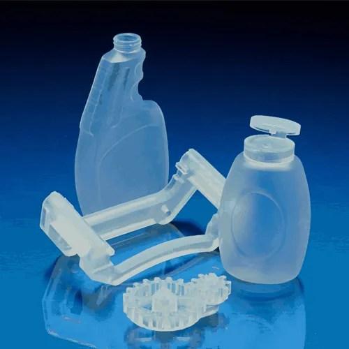 Durable resin formlabs