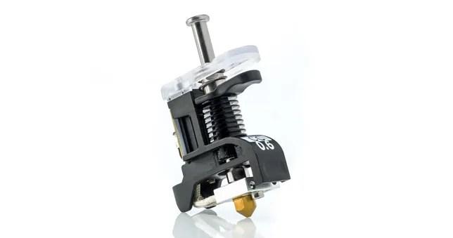 Ultimaker print core cc product description image 1 0.6mm