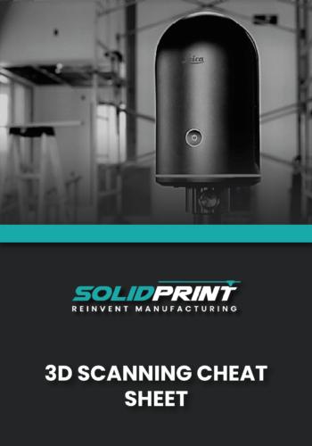 3D scanning guide-06-06