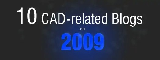 10-cad-related-blogs