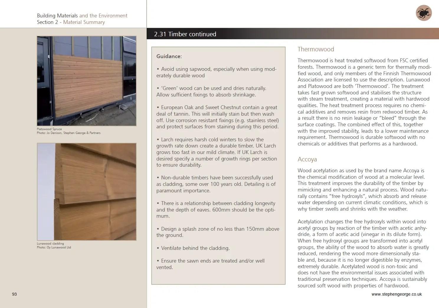 sustainable building design manual pdf