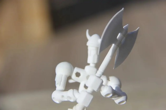 modibots-06