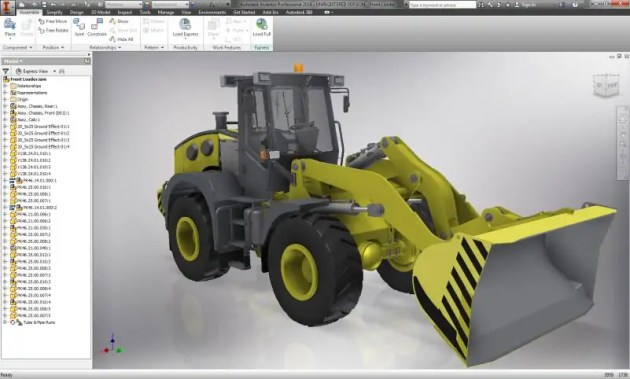autodesk-product-design-suite-02