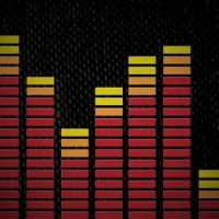 SolidSmack Radio | Trip Hop Riot
