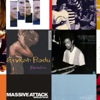 SolidSmack Radio | Early Mornin' Wakeup Playlist