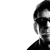 SolidSmack Radio | Wild Side: A Tribute to Lou Reed