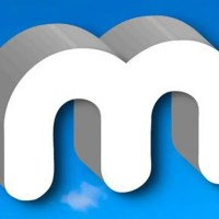 Morphi Heats Up The 3D Printing App Space