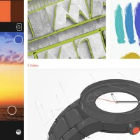 Weekly App Smack 16: New Adobe Apps Edition