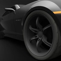 How Power Surfacing for SolidWorks Supercharged the Way I Model