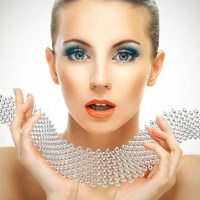 Test Your Jewelry Design Skills in Design Museum Boston's 3D Printed Jewelry Competition