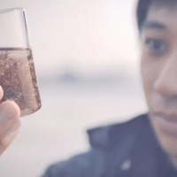 The Bubble Wrap of the Future is Made from Dried Seaweed