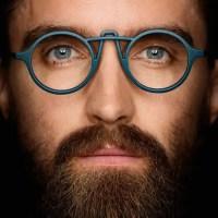 Fuel3D's New Scanner Sparks Dawn of Custom 3D Printed Eyewear