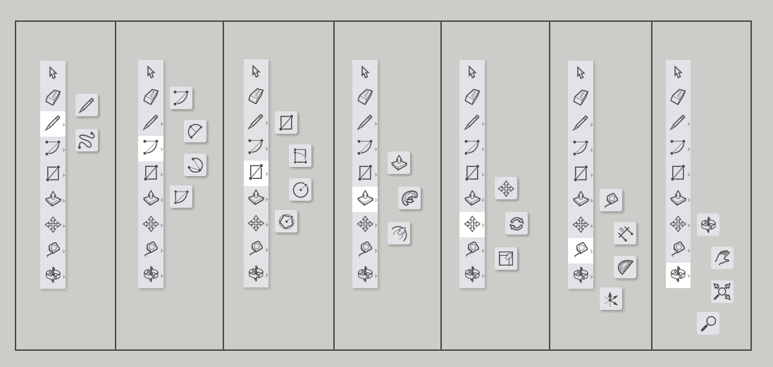 mysketchup-drawing-tool-menus-01