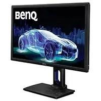benq-PD2700Q-review-3d-cad-cam-designer-monitor-04