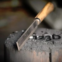 Autodesk 123D Headed to the Chopping Block