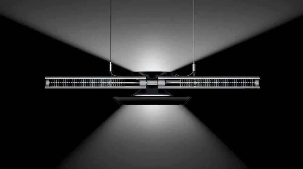 dyson-cu-beam-led-light-00