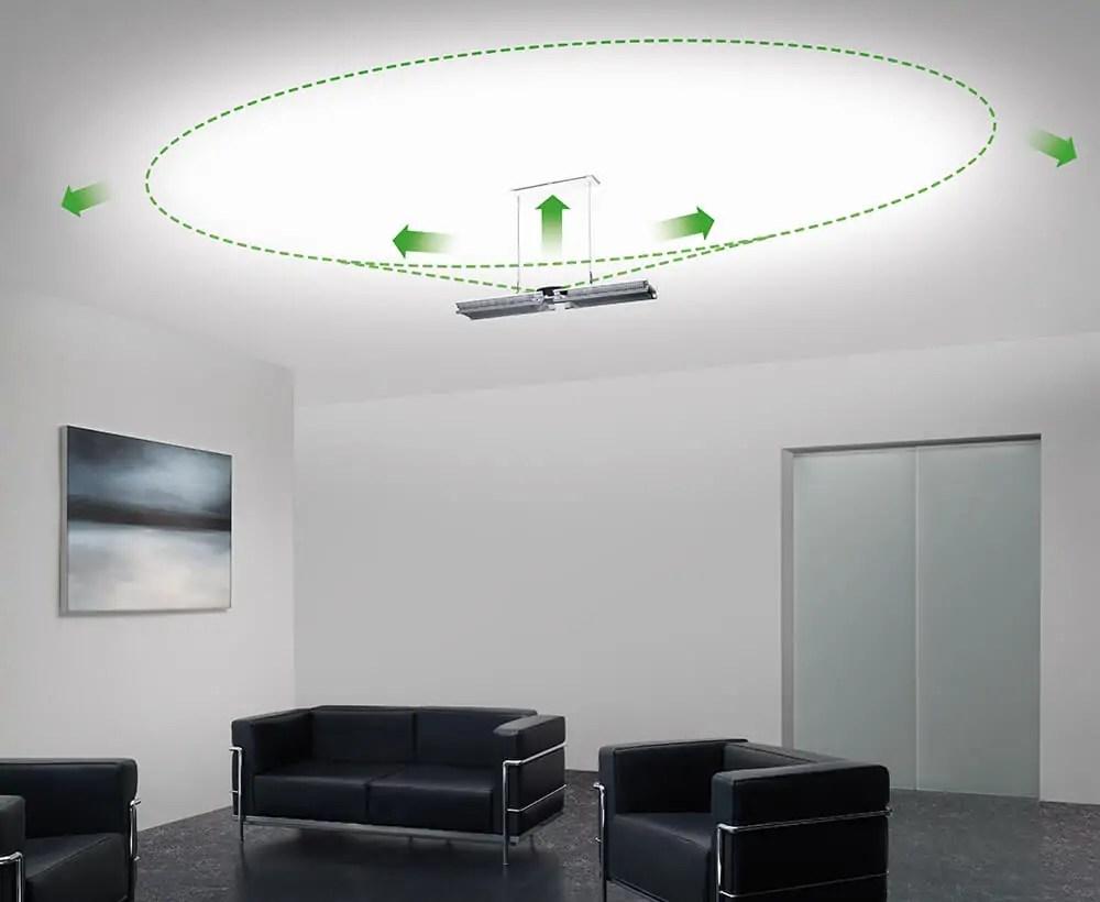 dyson-cu-beam-led-light-03