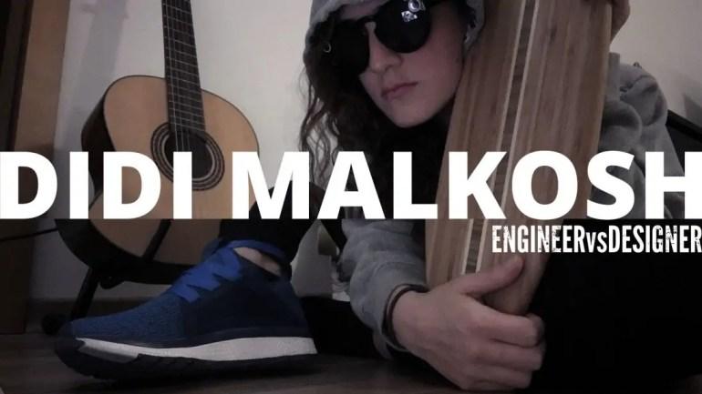 engineer-vs-designer-didi-malkosh-03