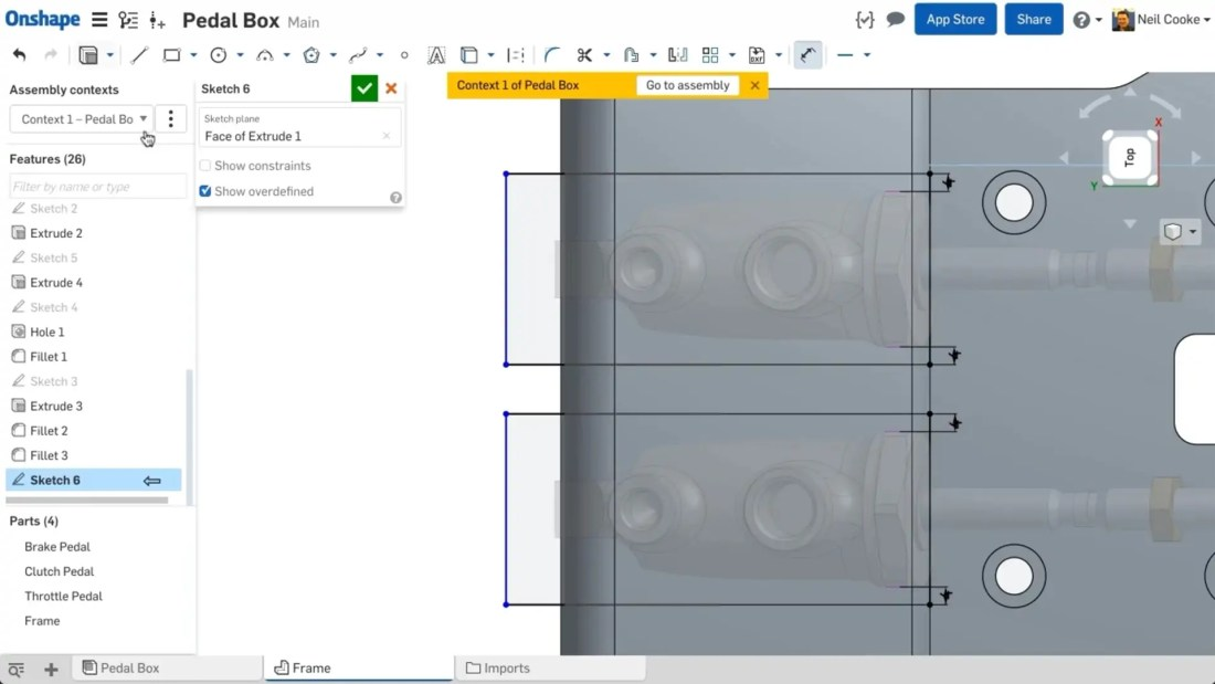 onshape-in-context-design-04