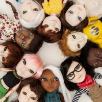 Disney Acquires 3D Printed Toy Startup MakieLab