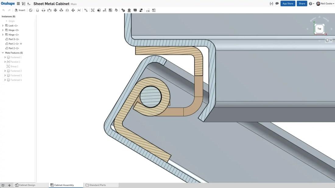 onshape-simultaneous-sheet-metal-design-02