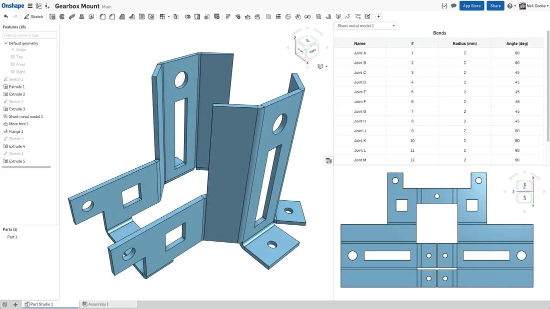 onshape-simultaneous-sheet-metal-design-03
