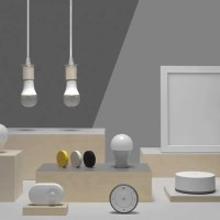 IKEA Enters the Smart Home Market with New Lighting System