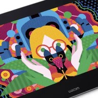 Wacom Announces New Additions to Their Popular Cintiq Pro Lineup