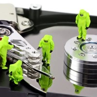 Data Recovery Wizard Pro [Review]