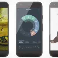 App Smack 03.18: Circle of Fifths, RememBear, Godak Cam, and More…