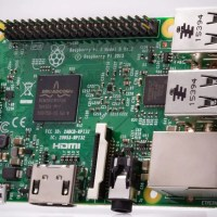 $15 Gets You a Lifetime Pass to the Raspberry Pi Beginner's Bootcamp