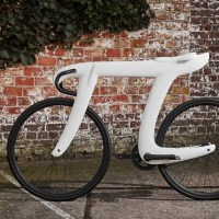 Behind the Design: The Pi Bicycle
