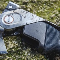The COMBAR is the Ultimate Heavy Duty Multi-Tool