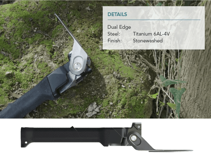 COMBAR multi-tool