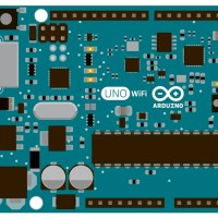 Pay What You Want for This Killer 10-Course Arduino Super Bundle