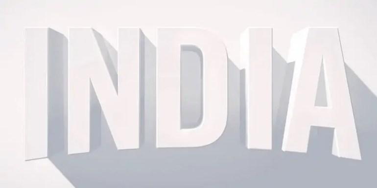 Can Netflix Beat Bollywood?