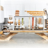 This Burger-Flipping Robot Assembly Machine is Taking Over San Francisco