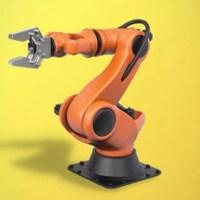 Build a Desktop Robotic Arm with This $34 Raspberry Pi Mastery Bundle
