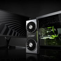 Nvidia's Turing Tech Brings Ray Tracing to Consumer Graphics Cards