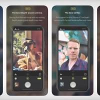 App Smack 32.18: Halide Camera, TravelBank, Informant 5 Calendar, and More…