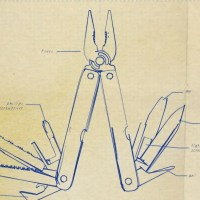 Behind the Design: The Remarkable Leatherman Tools Story