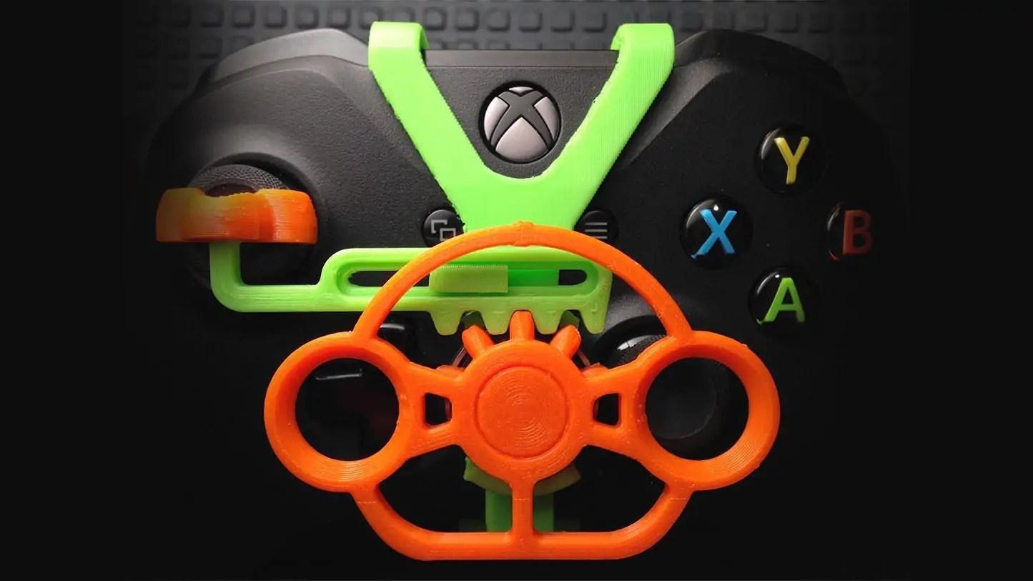 3d-printed-xbox-controller-steering-wheel-racer-00