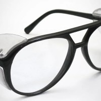 Cool Tools of Doom: SAS Safety Classic Safety Glasses