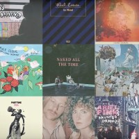 SolidSmack Radio   Your Geometry Is So Complex (Powered by Spotify)