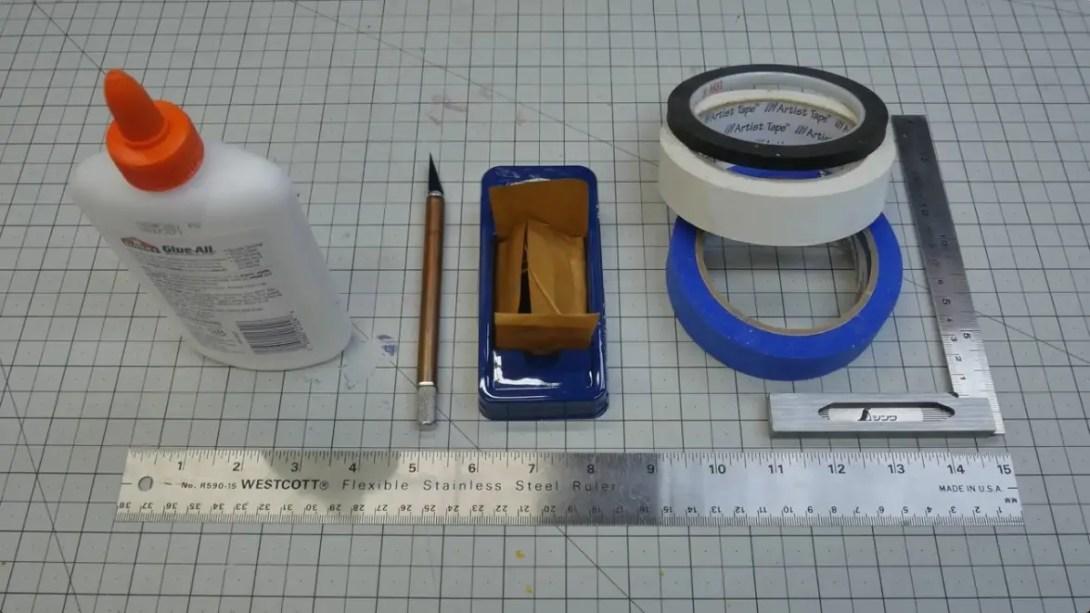 Cardboard Basics -tools-02