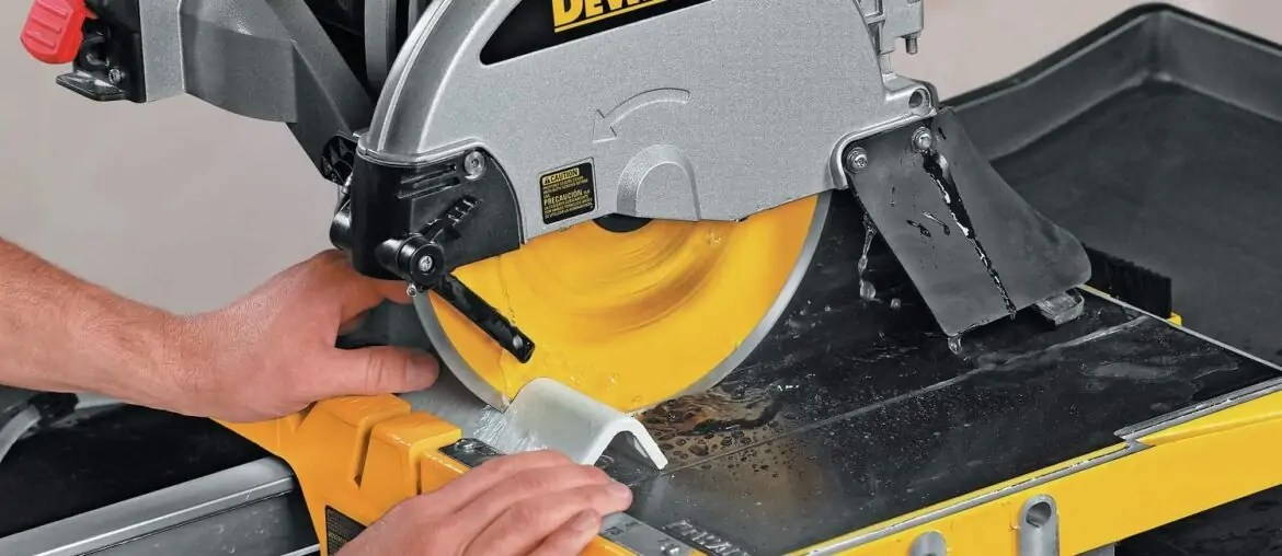 5 best tile saws 2020 review solidsmack