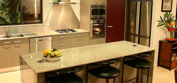 Solid surface countertops singapore bstcountertops for Price solid surface countertops