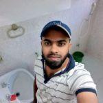 solid toilet plumber