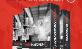 Video Takeover Review and Bonus Page